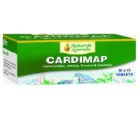 cardimap capsules