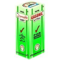 Gasonil Syrup