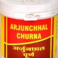 Arjunchhal Churna