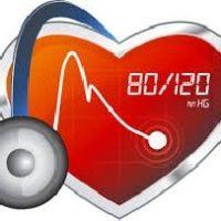 Baba Ramdev Medicine For Low BP(Blood Pressure)
