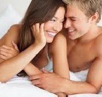 baba ramdev medicine for sexual weakness