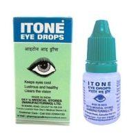 Itone Eye Drops