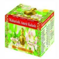 Maharishi Amrit Kalash Online-Nectar & Tablets