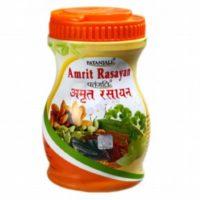 Divya Amrit Rasayan
