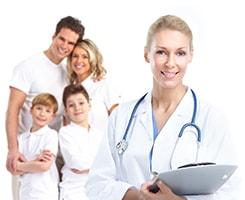 Baba Ramdev Health Package