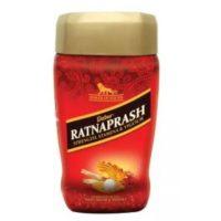 Dabur Ratnaprash